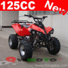 NEW 125CC ATV QUAD BIKE GO KART BUGGY RED