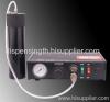 Silicon Liquid Dispenser
