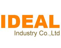 IDEAL Industry Co., Ltd.