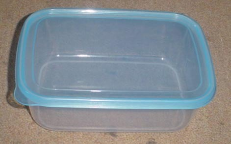 Key Storage Box