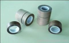 ptfe fiberglass cloth tape
