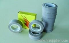 Teflon Film Tape