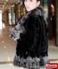 Mink Fur Garment
