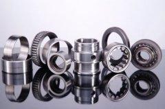 Shijiazhuang Solid Bearing CO. Ltd