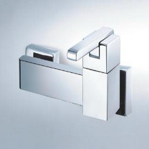 one control bathtub mixer