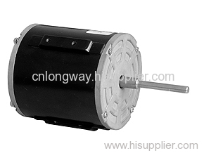 used in air handlers fans and blowers