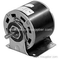 diameter120 PSC MOTOR