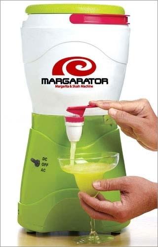 Margarator