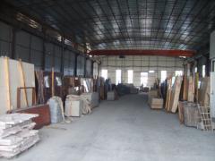 Rui'an Wanpeng Loudspeaker CO.,Ltd