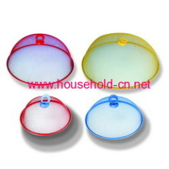 food cover , kitchenware product , household product