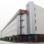 Wuhan Goldenlaser Co., Ltd