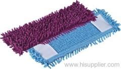 chenille mop refill