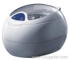 Ultrasonic CD Cleaner