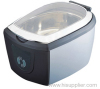 Ultrasonic DVD Cleaner
