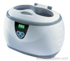 Small Digital Ultrasonic Cleaner