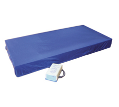 Rollover Type Air bedsore Mattress