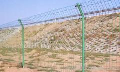 bilater fencing