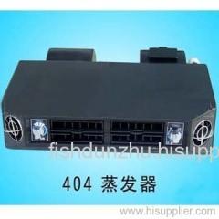 404 evaporator unit