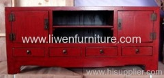 Antique wooden Home furniture
