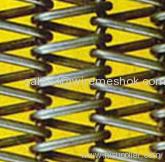 Metal Mesh Belt