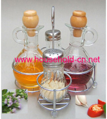 spice bottle set