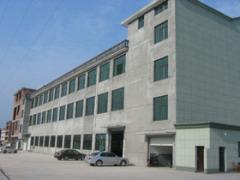YongKang Lohas Vehicle Co., Ltd.