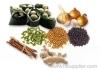 Natural herbs,medicinal herbs,Spices,Vitamins,Multi-herb formulas Extract