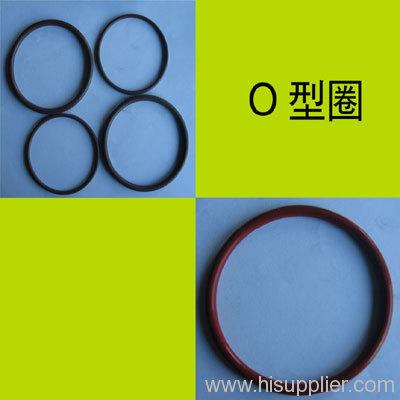 NBR Nitrile butadiene rubber