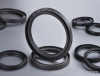 TC oil seals manufacturers