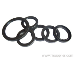 TS6 oil seals