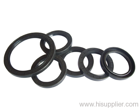 ptfe oil seals for mechanical seals