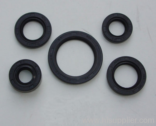 looking for Engine Oil Seal