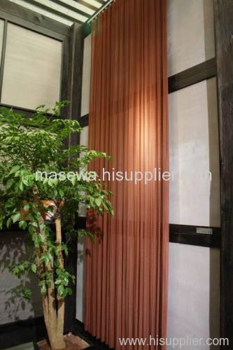 Window treatment drapery from china manufacturer masewa for Window treatment manufacturers