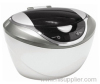 Digital Glasses Ultrasonic Cleaner