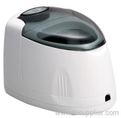 Detachable Tank Ultrasonic Cleaner