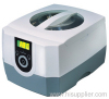 Large Professional Ultrasonic Cleaner