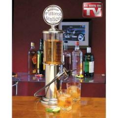 Liquor Separator