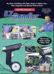 EZ bundler