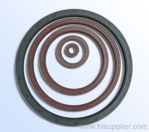 low price oil seals for pump