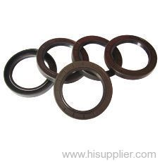 TS 13 oil seals
