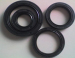 TS 15 oil seals