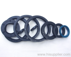 Mechanical Oil Seal parts