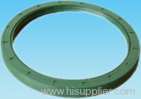 TS 18 oil seals