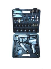 5PC Air Tool Kit
