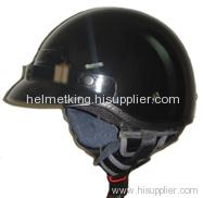 sell open face helmet A100