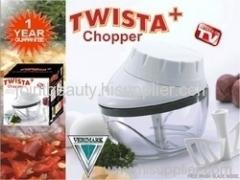 twist+ chopper