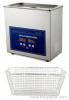 Industrial Digital Heating Ultrasonic Cleaner