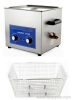 Large Capacity Mechanical Heating Ultrasonic Cleaner