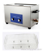 Restaurant Mechanical Heating Ultrasonic Cleaner