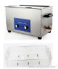 Restaurant Mechanical Heating Ultrasonic Cleaner